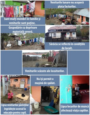 Servicii de inovare sociala in Municipiul Moinesti